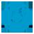 اینستاگرام شرکت مهندسی آبا