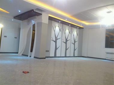 قرارداد بازسازی آپارتمان