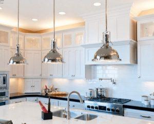 بازسازی آپارتمان | بازسازی ساختمان | بازسازی نما